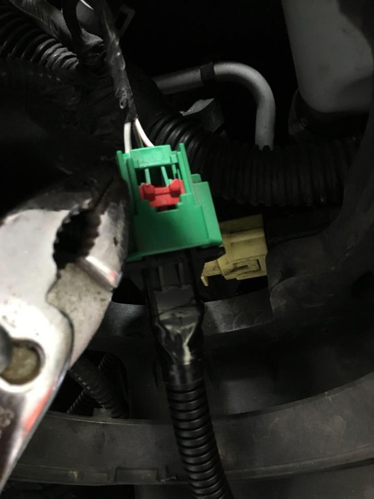 How To Install Raxiom LED Headlights on your 2007-2016 Jeep Wrangler