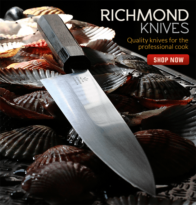 chef knives kitchen knives chef knives japanese knives chef kitchen knives kitchen knives buying guide