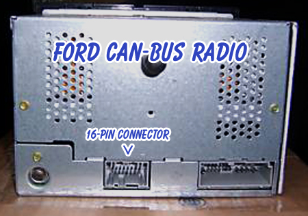 2004 Ford F150 Stereo Wiring Diagram Wiring Schematic Diagram
