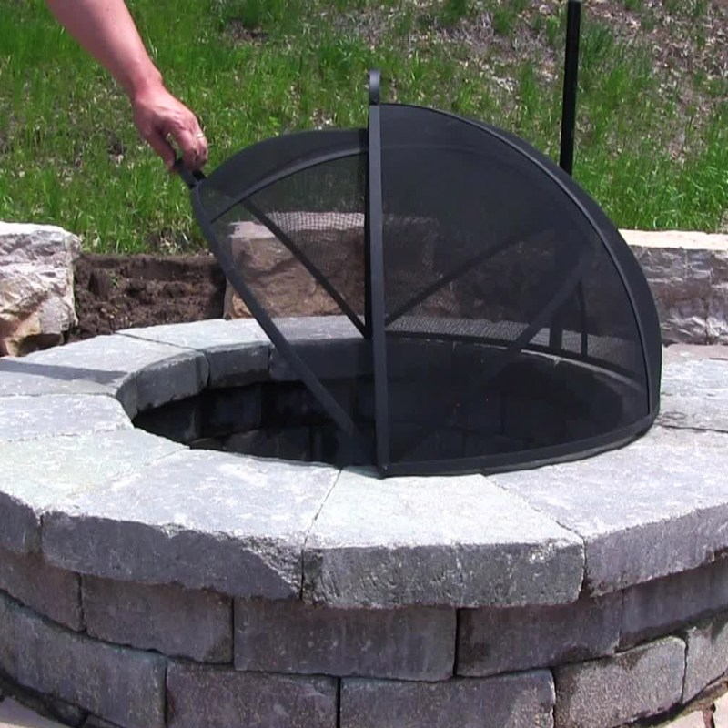 Large Of Fire Pits Direct