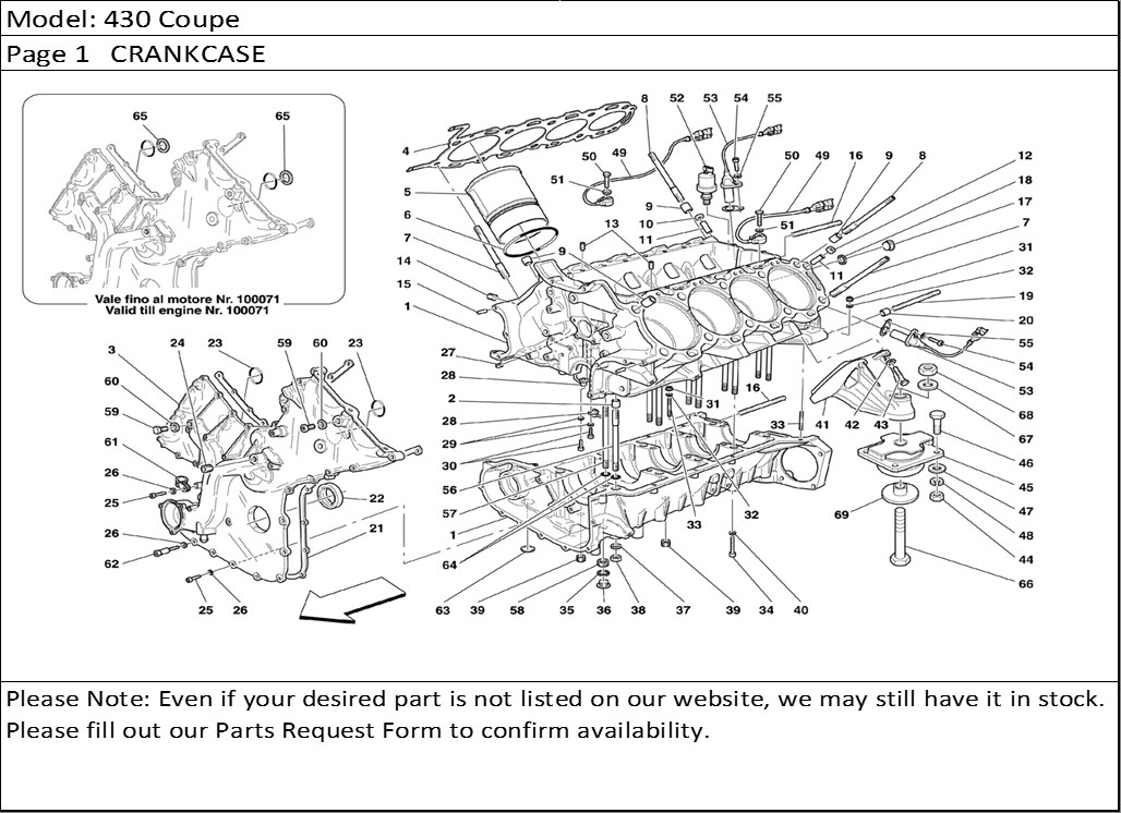 2004 Dodge Neon Engine Diagram - Auto Electrical Wiring Diagram