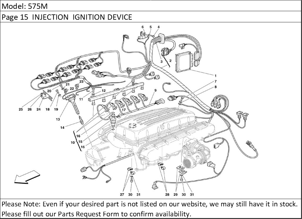 electronic manual gearbox diagrams