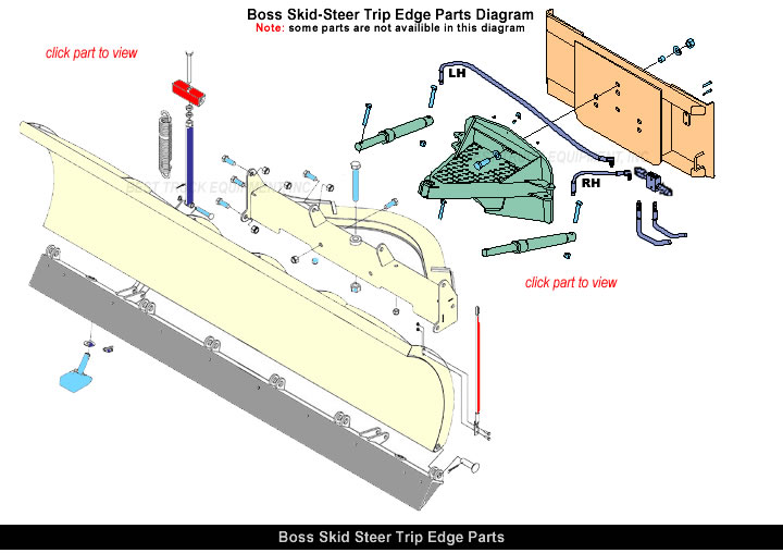 boss plow wiring schematic boss snow plow wiring schematic