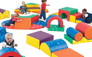 Search Results Kids Furniture Kids Sleeping Bags Daycare