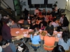 TU Delft Workshop