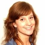 Arjanne van der Plas