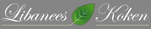 Libanees Koken logo 2