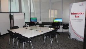 informaticslab