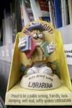librarynut