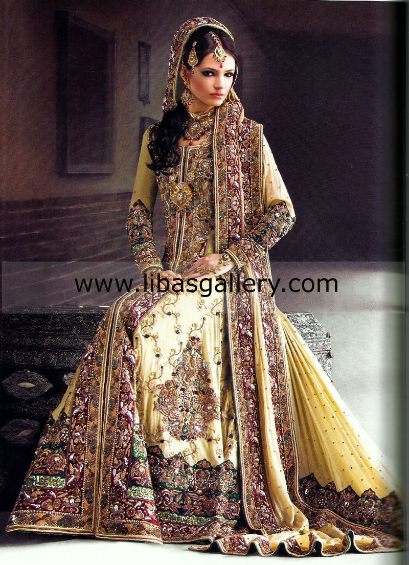 indian wedding clothes online uk indian wedding dresses online Indian Wedding Clothes Online Uk 98