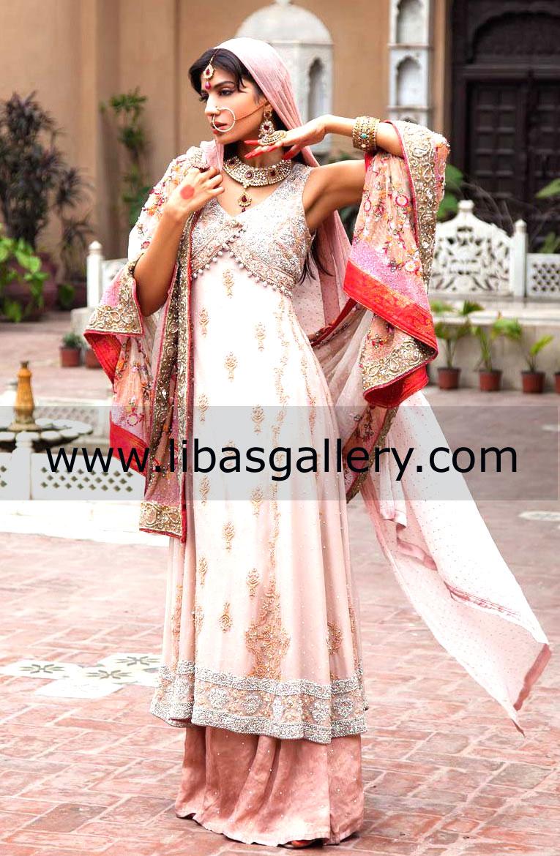 bridal dresses las vegas vegas wedding dresses Wedding Dresses In Las Vegas Nv