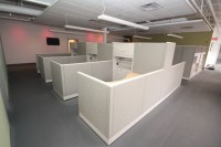 Weymouth: Libbey Parkway Offices | Individual Office Space ...