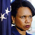2 condoleeza rice the best right politics my fave military meme funny pics libertarian politics left funny politics foreigners fails funny pics  Political Doppalgangers (23 Funny Look Alike Pics)