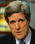 5 john kerry the best right politics my fave military meme funny pics libertarian politics left funny politics foreigners fails funny pics  Political Doppalgangers (23 Funny Look Alike Pics)