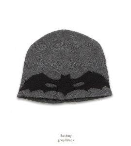 batboy_hat