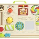 Fisher-price-activity-center