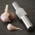 garlic-crusher