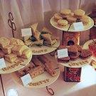 tea-party-sandwiches_7