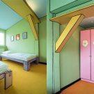306-Comic-Room