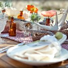 poppy-wedding-table-ideas