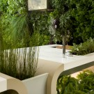 Electrolux-the-outdoor-kitchen-1