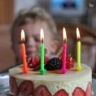 birthday-jane