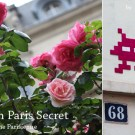 paris-secret-by-libelul