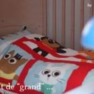 lit-de-grand-by-libelul