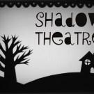 shadow-theatre-1