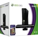 Xbox_360_4GB_Kinect_Bundle