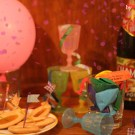 happy-2011-by-libelul