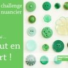 banner-challenge-nuancier-201105