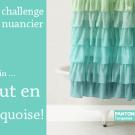 banner-challenge-nuancier-201106