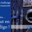 banner-challenge-nuancier3-201107