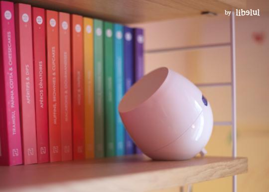 my-rainbow-philips-desk-04-by-libelul