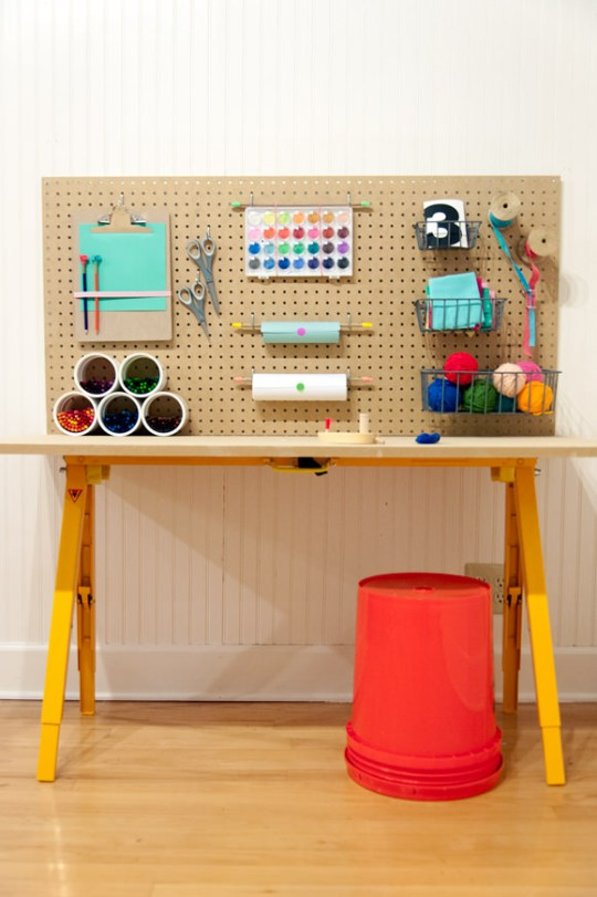 9-kids-craft-desk1
