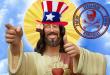 TB Jesus