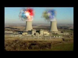 iran nuclear plants making homosexual chemtrail obama deal
