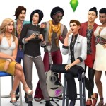Obama Gives 'The Sims' Creators The 'OK' Remove Gender Restrictive Clothing and HairStyles