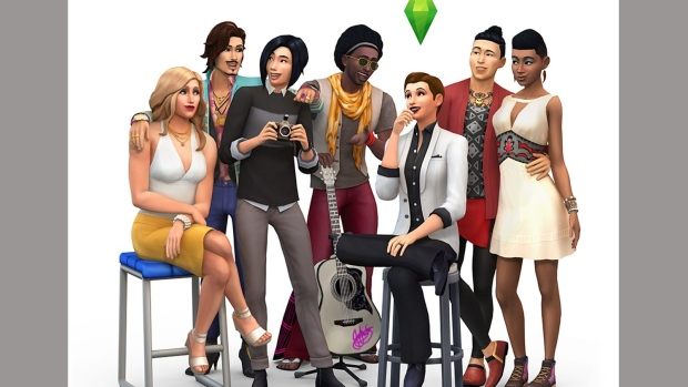 sims-removes-gender-barriers