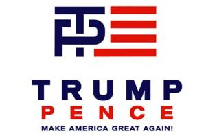 071516-trump-pence-campaign-logo.0