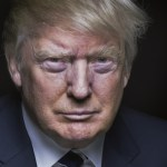 """Donald Trump At Trump College: """"Everything I Say I'm Going To Do, I'll Do It!"""""""
