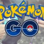 Pokemon Go Introduces Trading