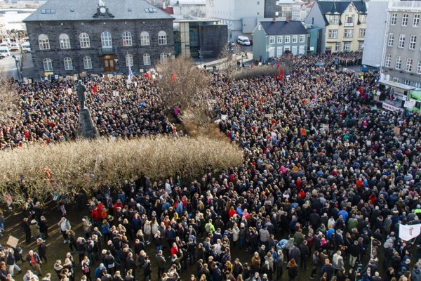 iceland-protest