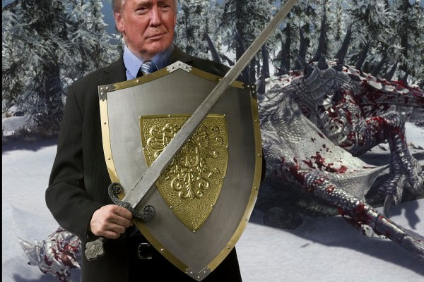 trump-slay-liberal-darkness