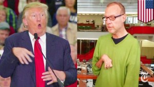 trump-did-not-mock-repoter-with-disability