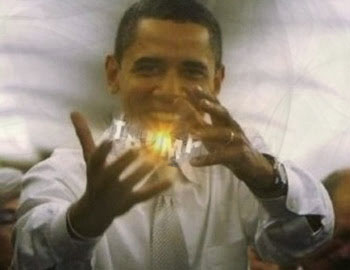 Obama-magic_thumb[11]
