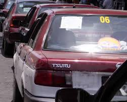 12-taxis-foraneo