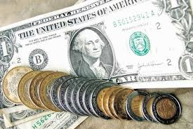 dolar-peso