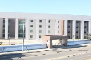 Hospital de la Mujer 1